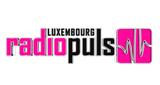 RadioPuls