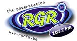 RGR FM