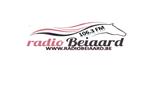Family Radio Beiaard