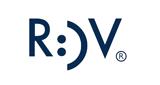 RDV-Radio Dobre Vibracije