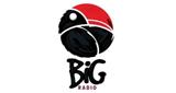 Big Radio 1