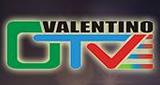 Obiteljska Radio Valentin