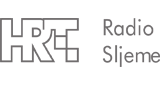 HRT - Radio Sljeme