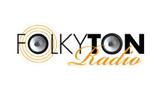 FolkyTon
