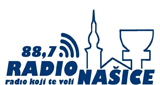 Radio Našice