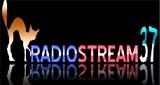 Radio Stream 37