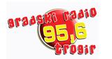 Radio Trogir