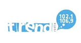 Trend Radio