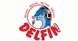 Radio Delfin