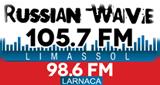 Russian Wave Radio
