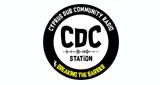 Cyprus Dub Community Radio