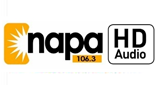 Radio Napa