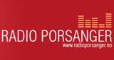 Radio Porsanger