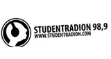 Studentradion 98.9