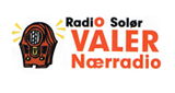 Våler Nærradio