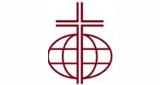 Misjonsradioen Grimstad