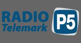 Radio Telemark P5