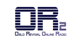 Radio OR2 - Oslo Revival