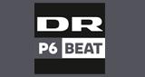 DR P6 Beat