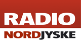 Radio NORDJYSKE