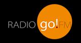 Go! FM