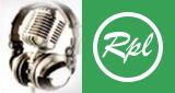 Radio Pak Link