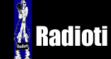 Radioti