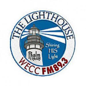 WECC-FM The Lighthouse