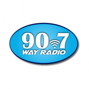 WAYR-FM WAY Radio