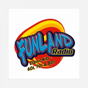 Funland Radio