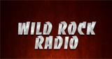 Wild Rock Radio - Los Angeles, CA