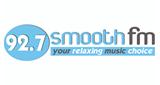 92.7 Smooth FM