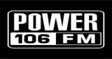 KPWR Power 106 FM