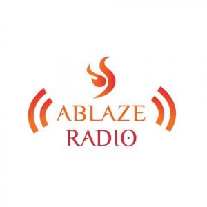 Ablaze Radio WNRE-LP