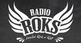 Radio ROKS - FM 103.6