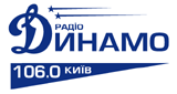 """Радио """"Динамо"""""""