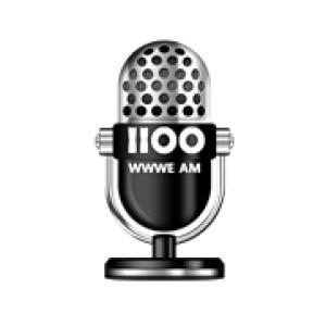 WWWE 1100 AM ESPN Deportes