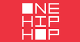 One Love Hip Hop Radio - New York City