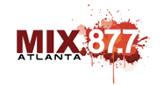 MIX 87.7
