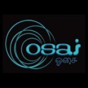 Radio Osai FM