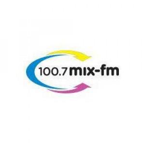 WMGI 100.7 Mix FM