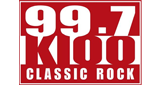997 Classic Rock - KIOO - FM 99.7