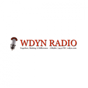 WDYN Voice of Tennessee Temple
