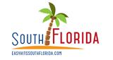 Easy Hits South Florida