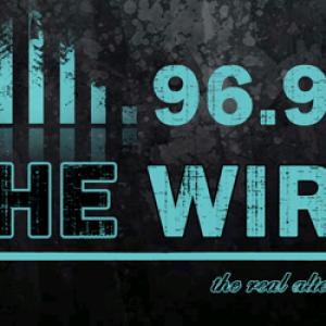 WYIR-LP FM 96.9