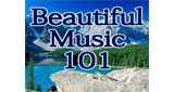Beautiful Music 101 - Toronto, ON
