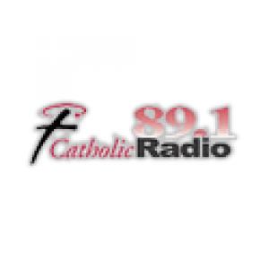 WSPM Catholic Radio Indy 89.1