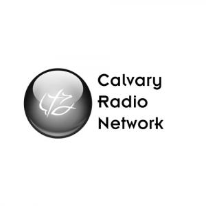 WJCY CALVARY NETWORK