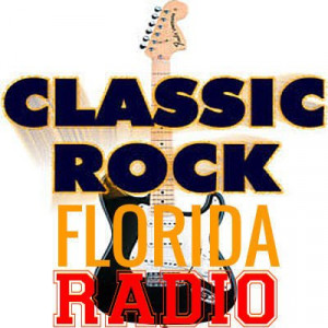Classic Rock Florida - Coconut Creek, FL