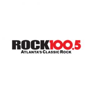 WNNX Rock 100.5